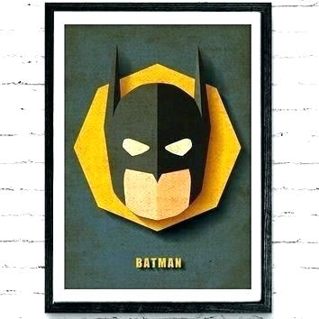 354x354 Dc Wall Art Full Size Of Wall Comics Wall Art Dc Comic Wall Art