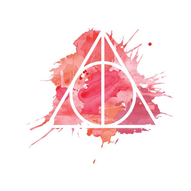 630x630 Harry Potter