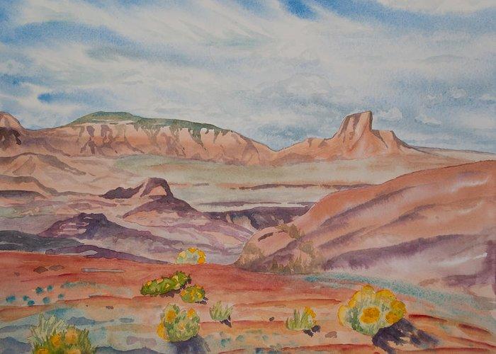 700x500 Watercolor