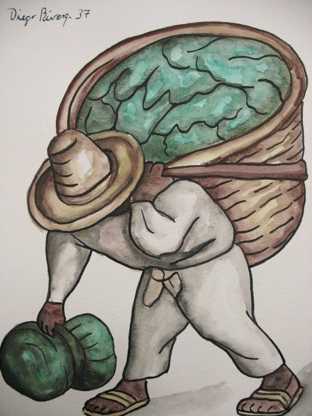 637x850 182 Diego Rivera
