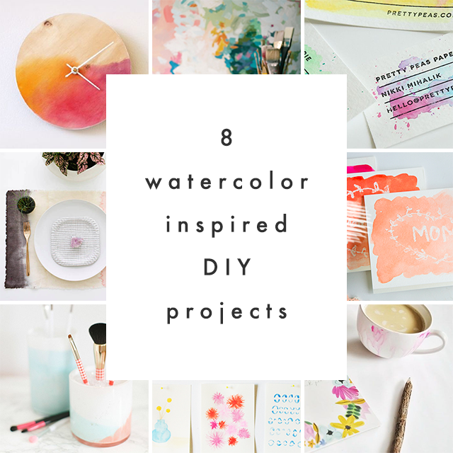 640x640 8 Watercolor Inspired Diy Projects Earl Grey Creative