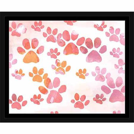 450x450 Cheap Cat Dog Paw, Find Cat Dog Paw Deals On Line