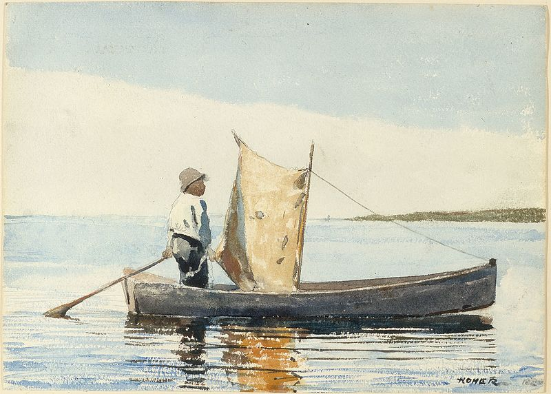 800x572 Filewinslow Homer