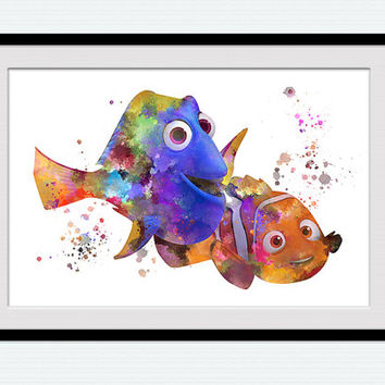 354x354 Shop Pixar Finding Dory On Wanelo