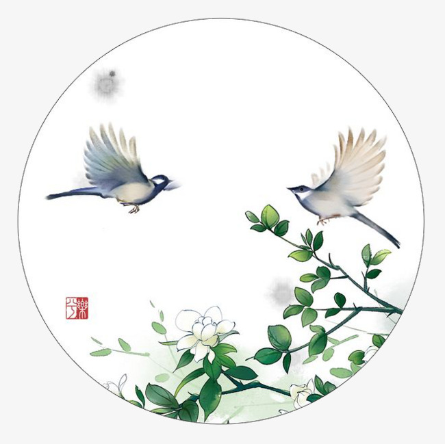 650x649 Watercolor Dove, Watercolor Clipart, Autumn, The Bird Png Image