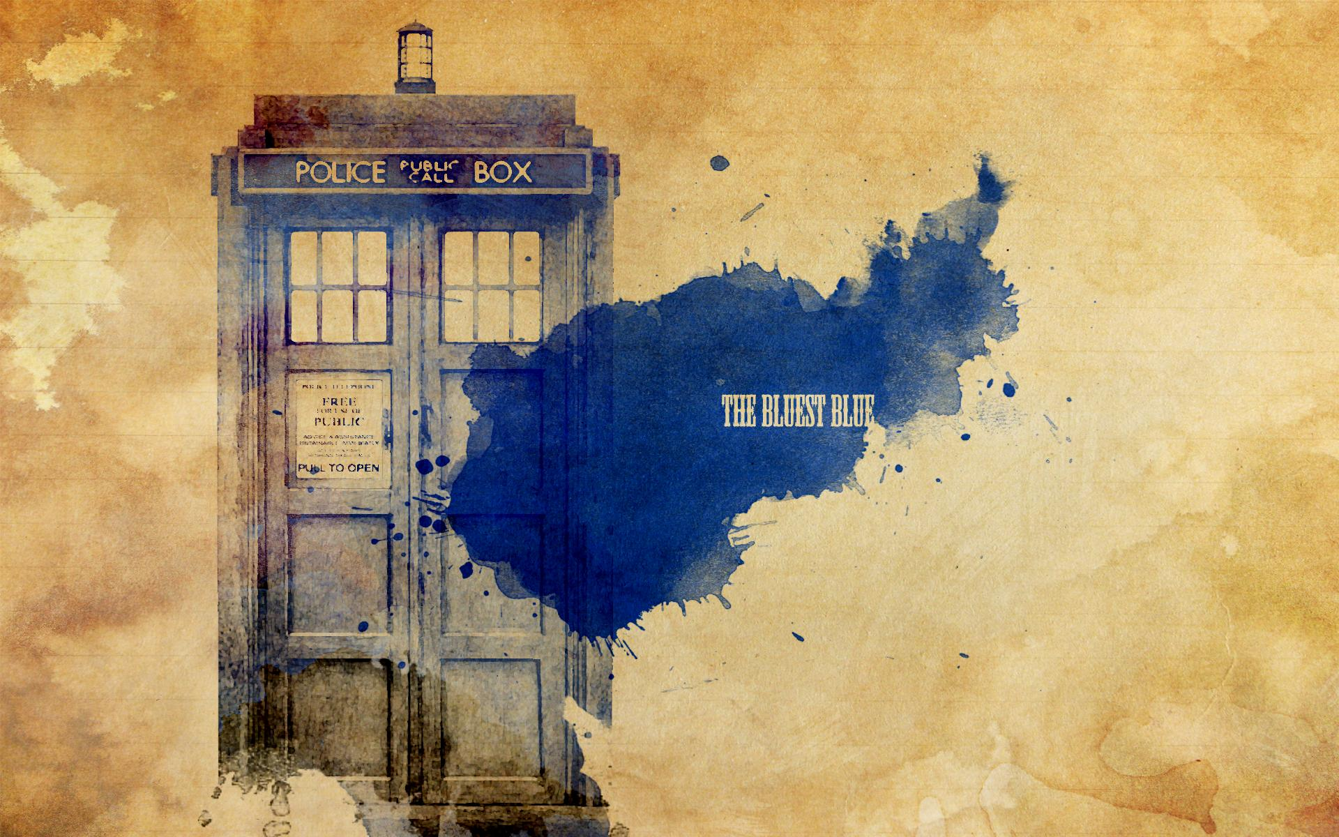 1920x1200 How Well Do You Really Know Doctor Who Playbuzz