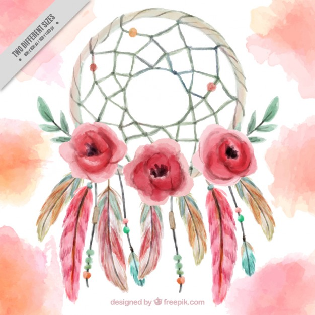 626x626 Dreamcatcher Vectors, Photos And Psd Files Free Download
