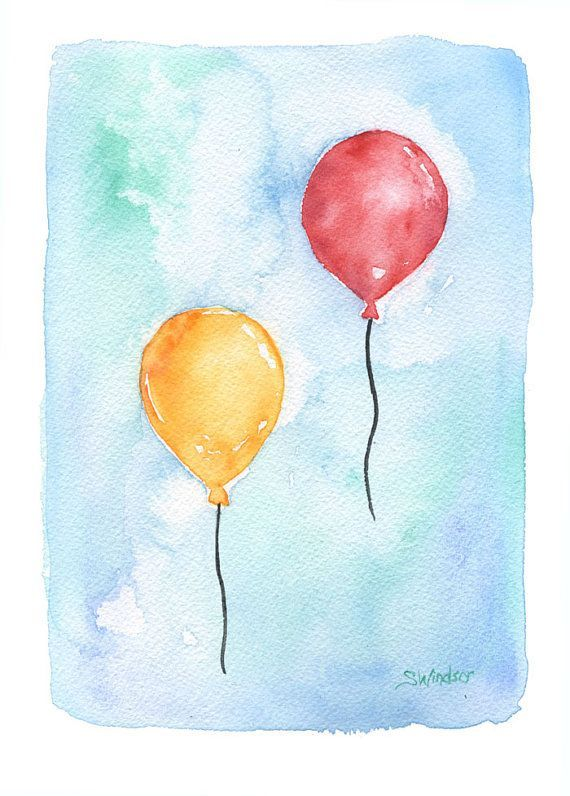 570x796 Image Result For Easy Watercolor Paintings Paintings