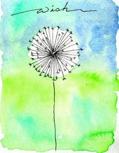 The Best Free Easy Watercolor Images Download From 1312 Free Watercolors Of Easy At Getdrawings