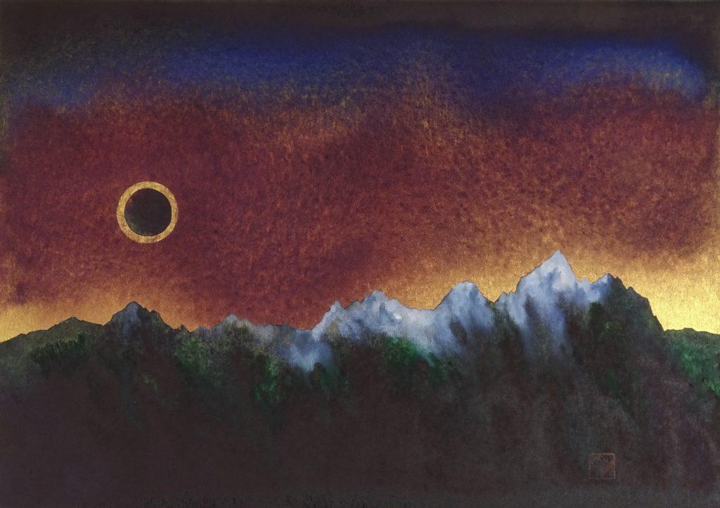 1024x723 Eclipse