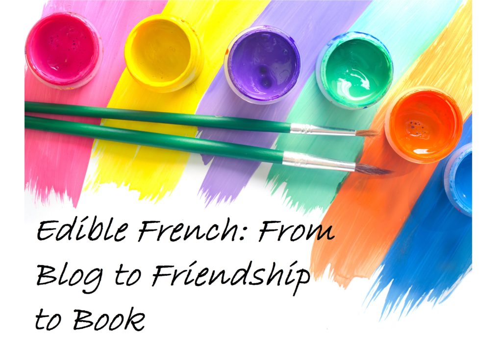 1024x696 Edible French From Blog To Friendship To Book