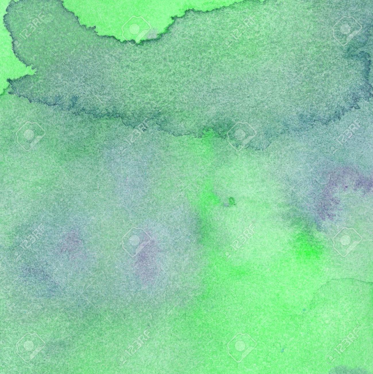 1299x1300 66757541 Watercolor Texture Transparent Marble Emerald Green Mint