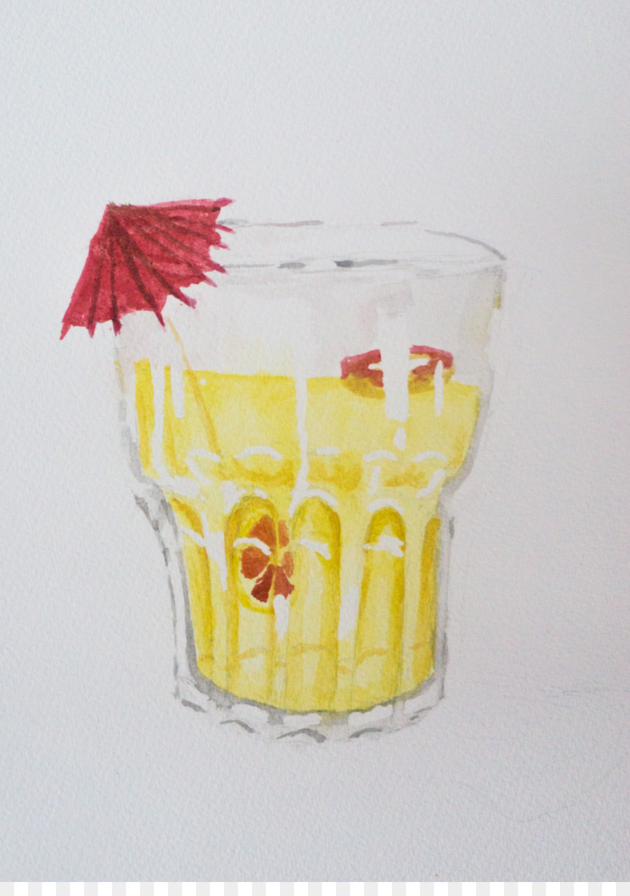 900x1280 Lemonade Everyday Watercolor Learn To Paint Watercolor In 30 Days