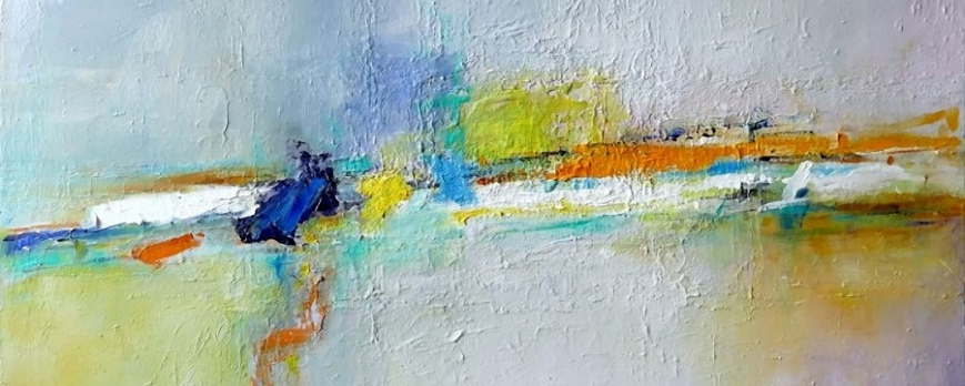 Famous Abstract Watercolor Paintings At Getdrawings Com