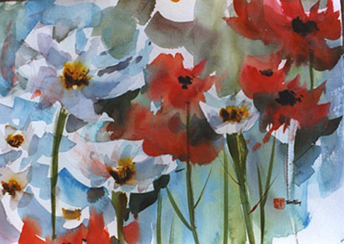 1200x852 Tom Fong Flowers400284