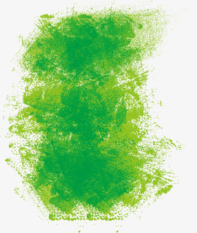 650x769 Green Watercolor Background, Green Vector, Watercolor Vector
