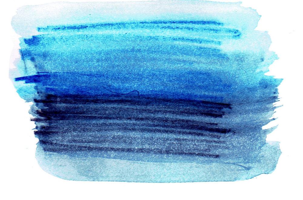 Free Watercolor