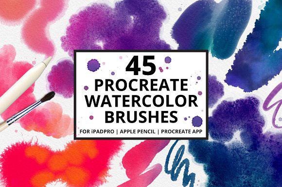 Free Watercolor App at GetDrawings com   Free for personal