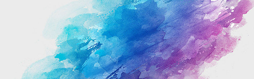 Free Watercolor Background Images