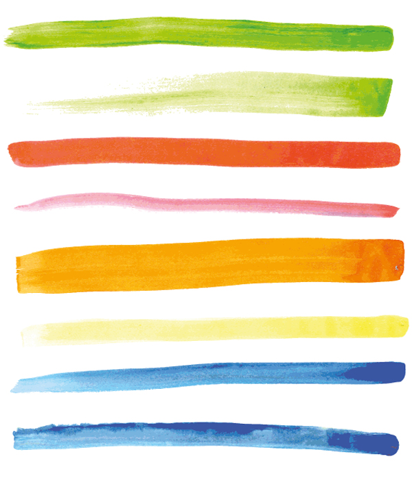 Free Watercolor Brushes at GetDrawings com   Free for