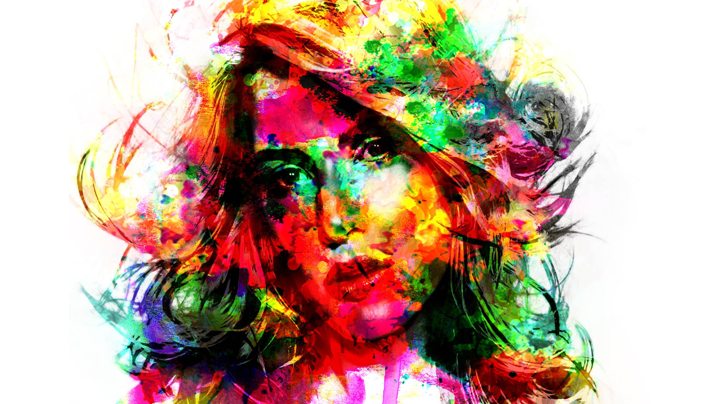 Free Watercolor Effect at GetDrawings com | Free for