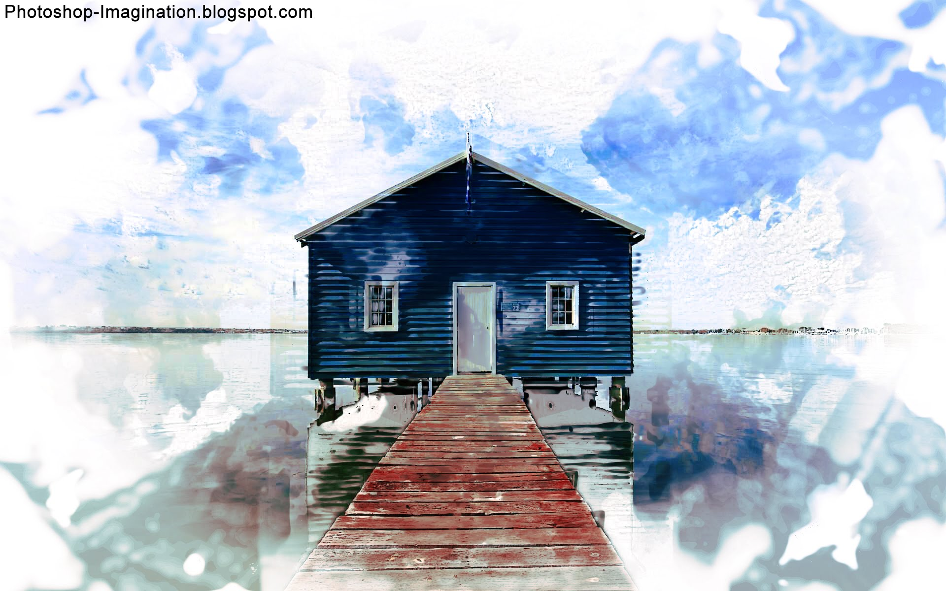 Free Watercolor Effect at GetDrawings com | Free for personal use
