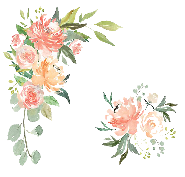 Free Watercolor Flower Images at GetDrawings   Free download
