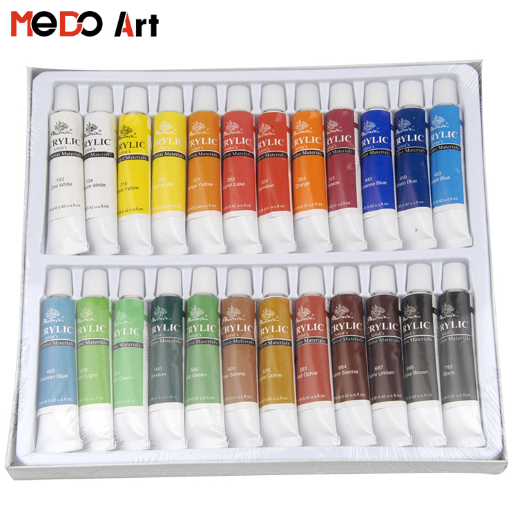 Free Watercolor Paint Samples at GetDrawings com | Free for