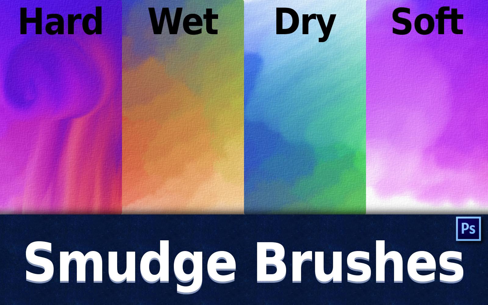 Gimp Watercolor Brush at GetDrawings com | Free for personal use