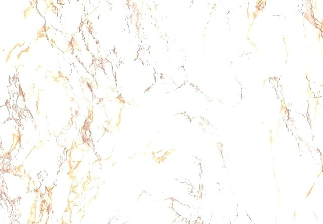 640x444 Gold Marble Wallpaper Black Gold Marble Wallpaper Rose Gold