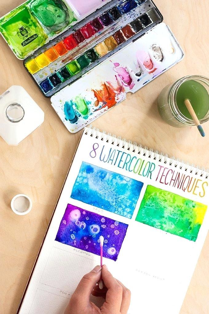 680x1020 Best Kids Art Images On Art Activities Art Kids Good Art Ideas For