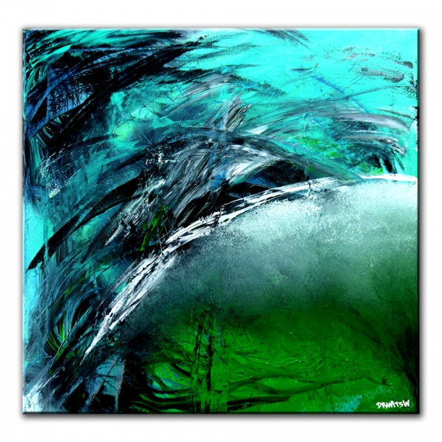 625x625 Contemporary Abstract Paintings Online Videos
