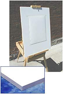 Guerrilla Watercolor Board