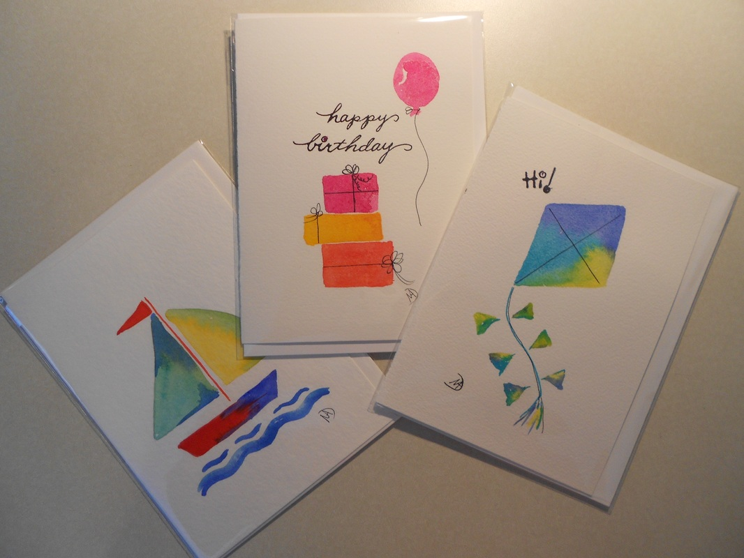 1066x800 Greeting Cards Amp Postcards