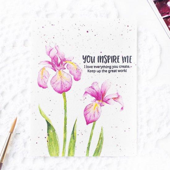 550x550 Diy Greeting Card Gallery Craftgawker