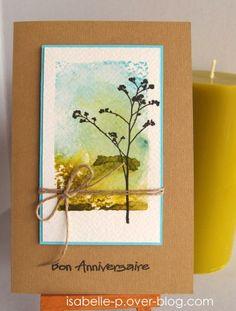 236x311 488 Best Card Making