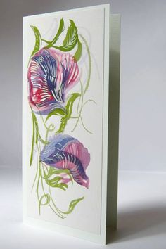 236x354 96 Best Handmade Watercolor Cards Images Watercolor
