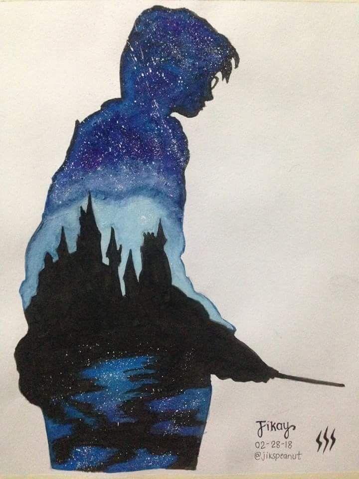 720x960 My Artwork