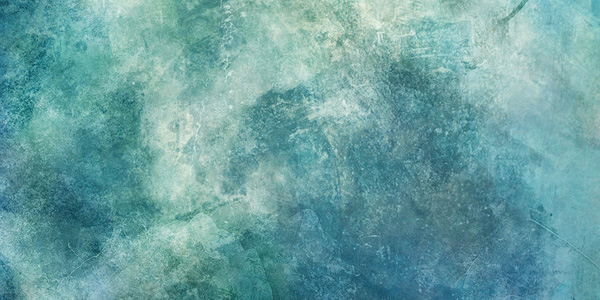 High Res Watercolor Texture at GetDrawings com | Free for personal