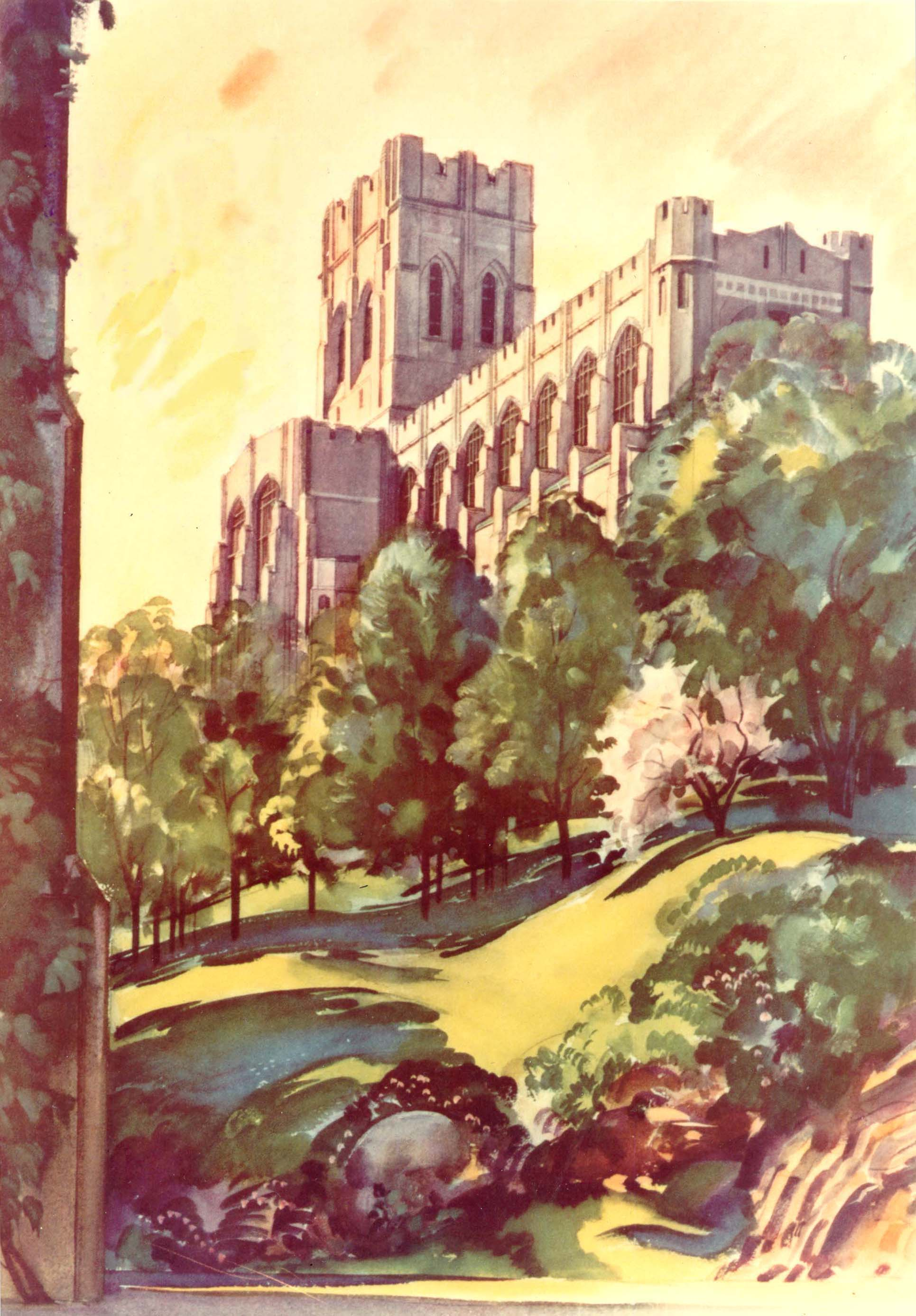 1931x2774 West Point Art Gallery Center Of Military History