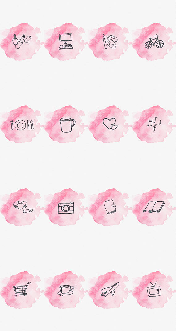 The best free Highlight watercolor images  Download from 8 free