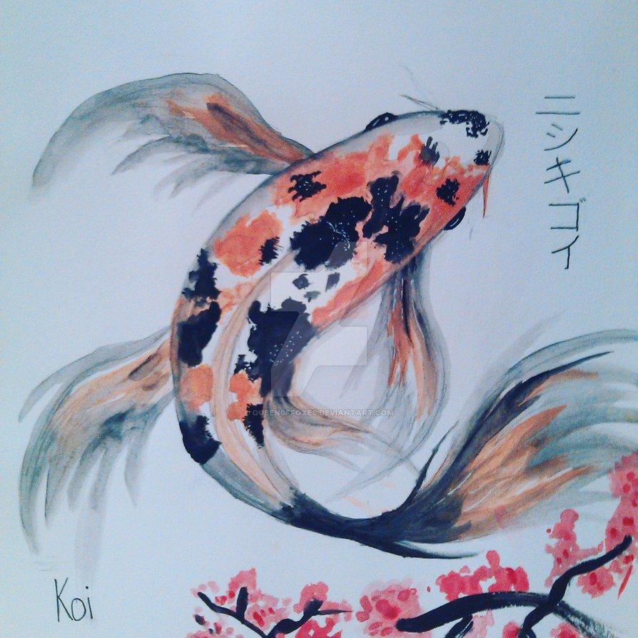 894x894 Nice Japanese Koi Fish Photos Gtgt Koi Fish Japanese For Children