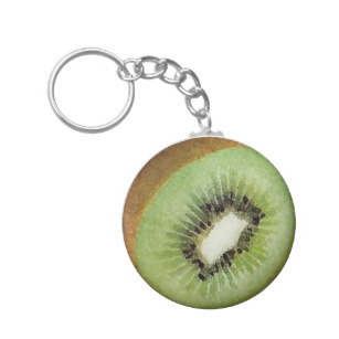 307x307 Kiwi Keychains Amp Lanyards Zazzle