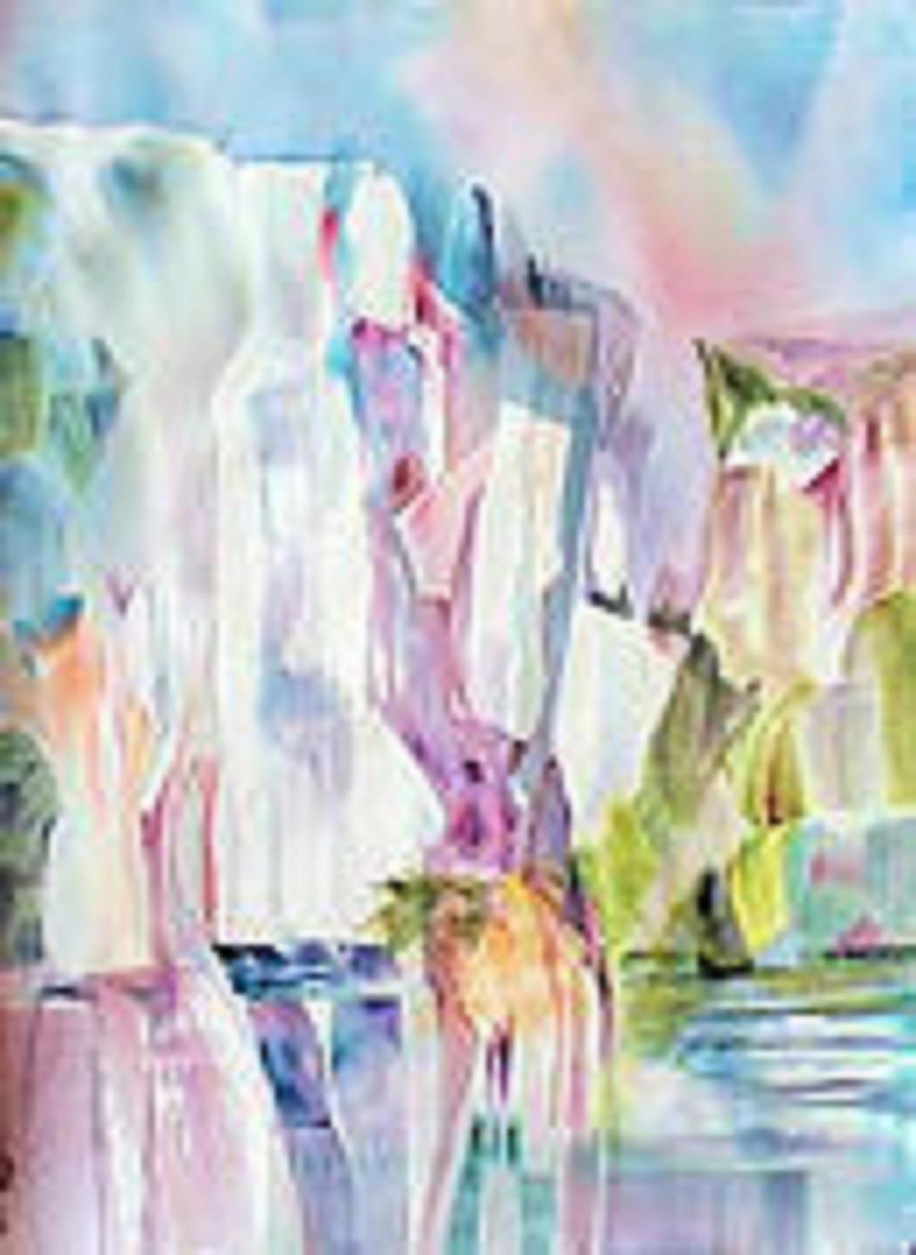 1300x1780 Artist Galleries
