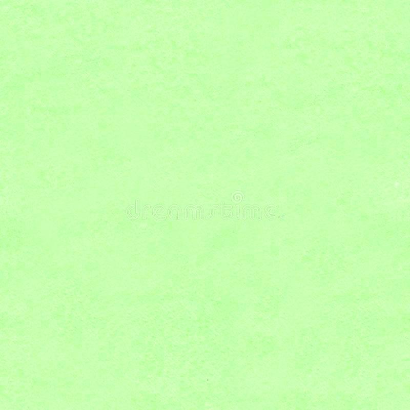 800x800 Light Lime Green Solid Light Lime Crib Sheet Light Lime Green Pee