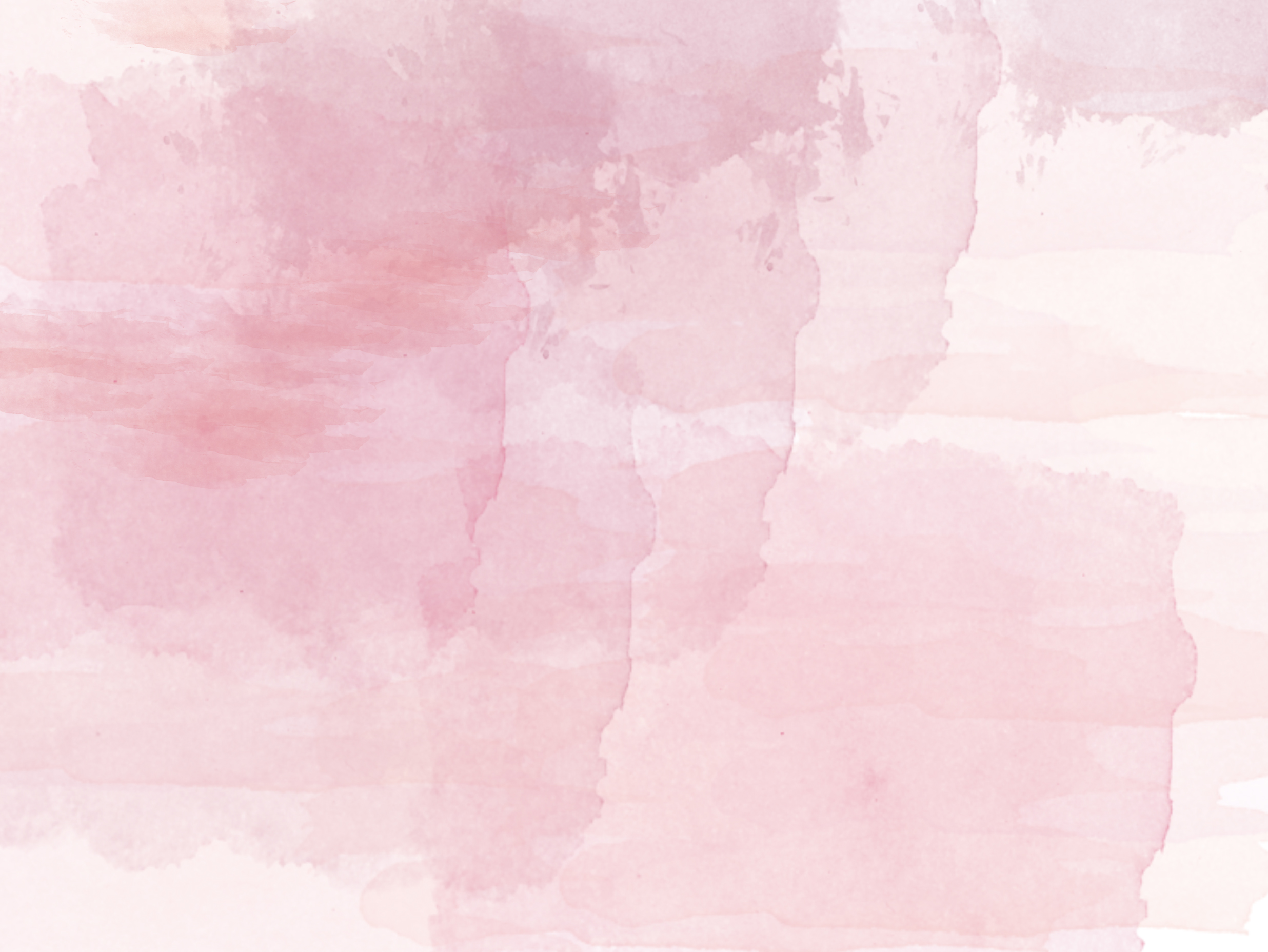 Light Pink Watercolor at GetDrawings | Free download