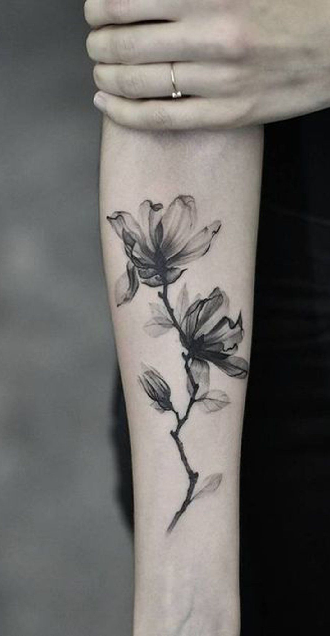 The Best Free Forearm Watercolor Images Download From 75 Free