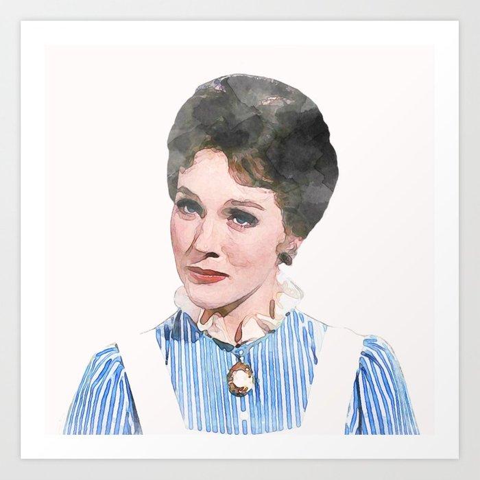700x700 Mary Poppins