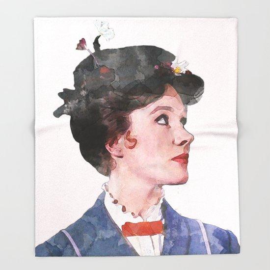 550x550 Mary Poppins