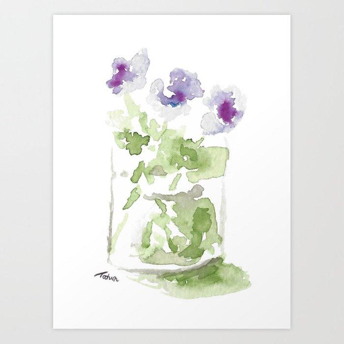 Mason Jar Watercolor at GetDrawings com | Free for personal
